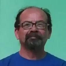 Daniel Ahumada
