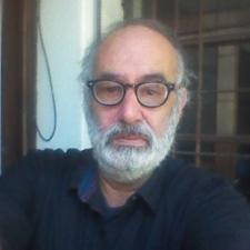 Gerardo Larison