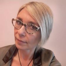 Karina Stea