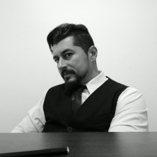 Paolo Zaniratto