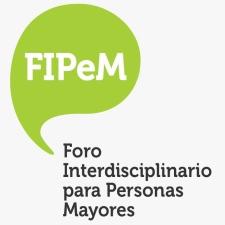 Foro Interdisciplinario para Personas Mayores
