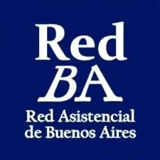 Red Asistencial de Buenos Aires
