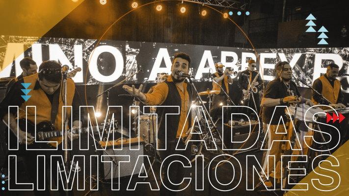 Ilimitadas Limitaciones