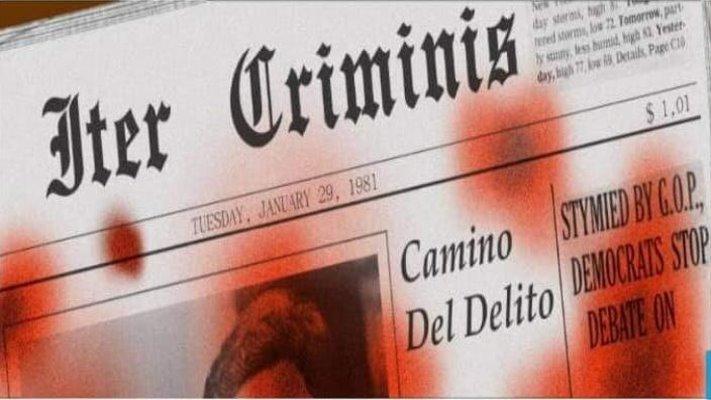 ¿Qúe es la Criminología Crítica?