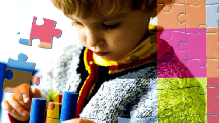 Autismo y Neurodiversidad