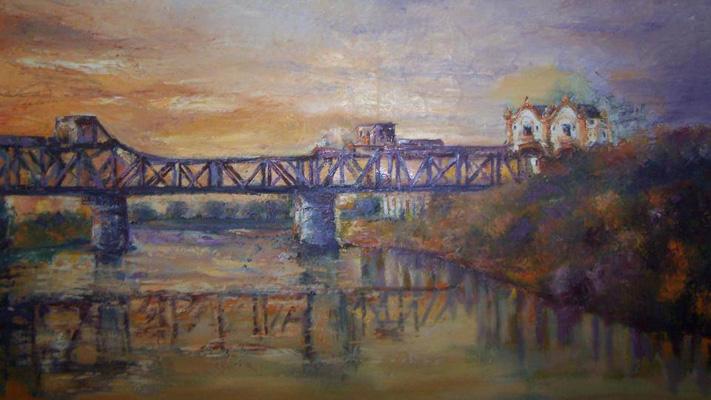 Puente Alsina