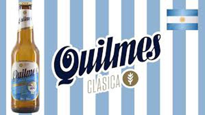 Cerveza Quilmes – 2 de 2