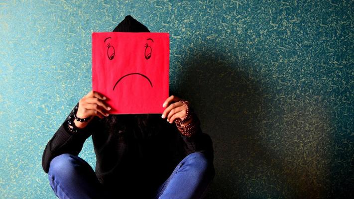 Pérdida y Depresión