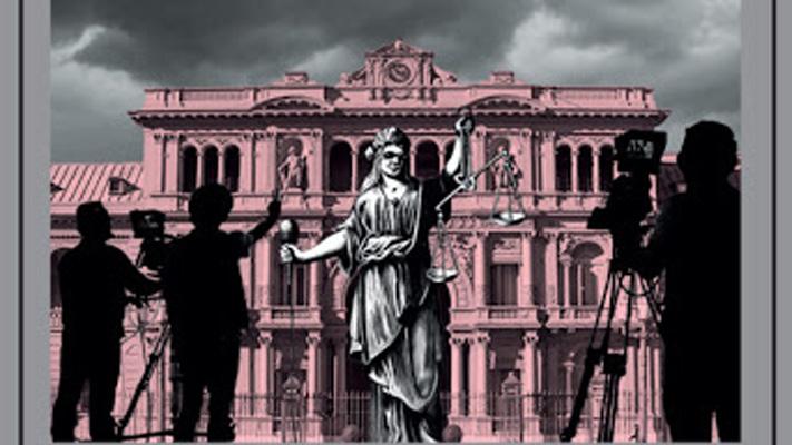 Justicia: Debate Público