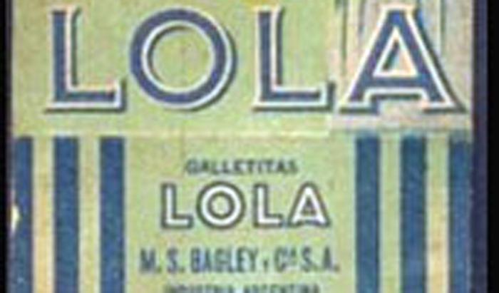 No Quiere Más Lola
