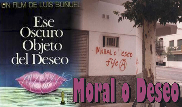 La Moral en Moneditas