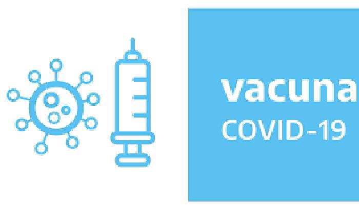 ¿Por qué  Vacunarse?