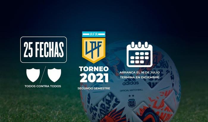 Futbol de Entrecasa