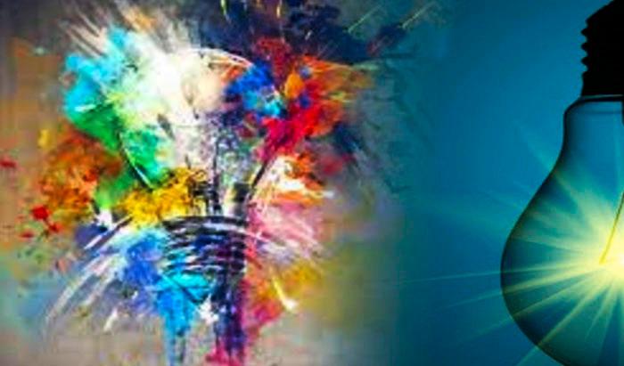 Creatividad y Emoción
