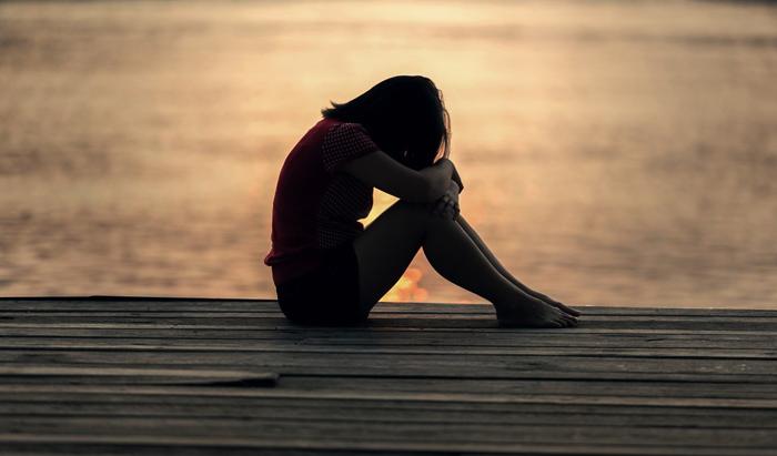 Miedos – Peligros y Adolescencia